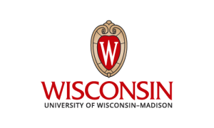 UW Logo, centered