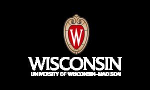 Logos for Print – Brand and Visual Identity – UW–Madison