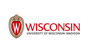 University of Wisconsin-Madison Libraries