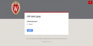 uw-dark-gray
