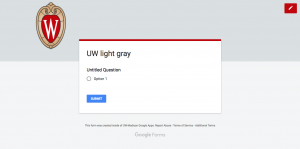 uw-light-gray